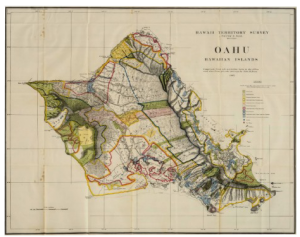 vintage_map_of_oahu_hawaii_1906_poster-re7bdd75b99f341d9a6f7c425129aa940_blp_8byvr_512