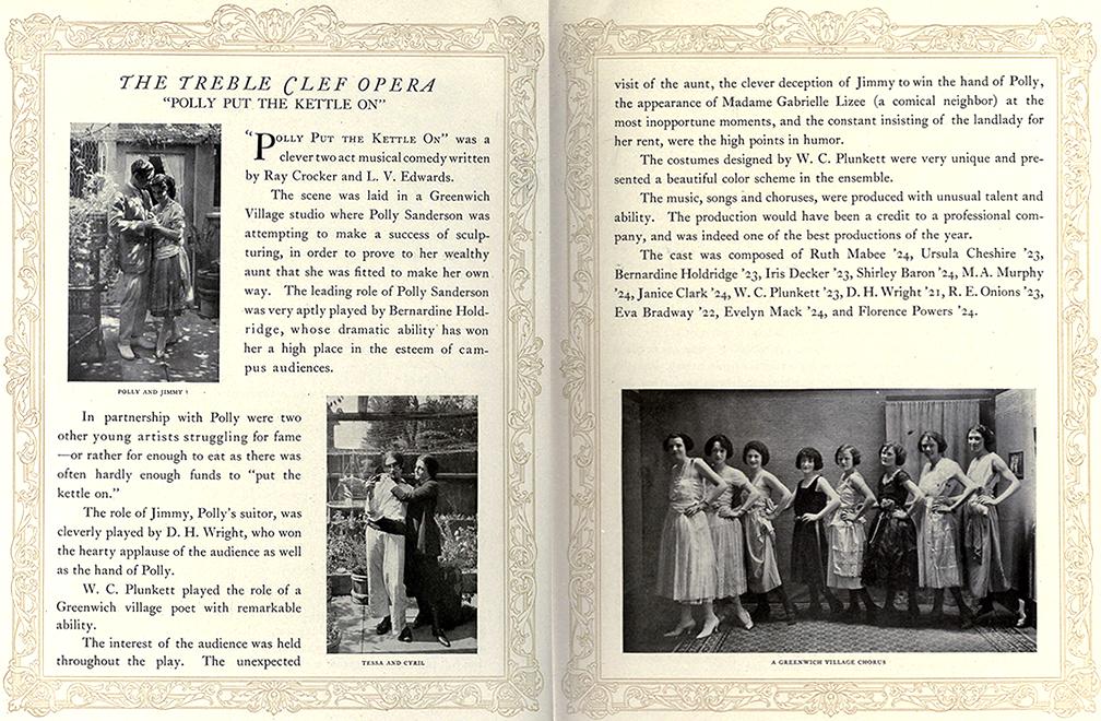 TrebleClefOpera_Polly1923-yrbk