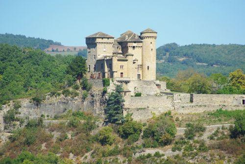Château Cabrières
