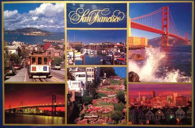 SanFran_Postcard