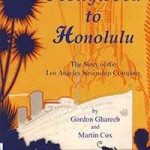 Book - Hollywood to Honolulu